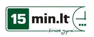 15_min_logo