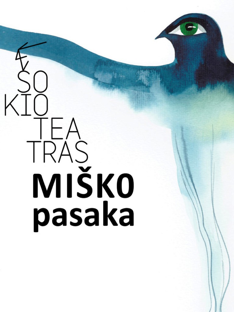 http://sokioteatras.lt/category/repertuaras/#misko-pasaka-2